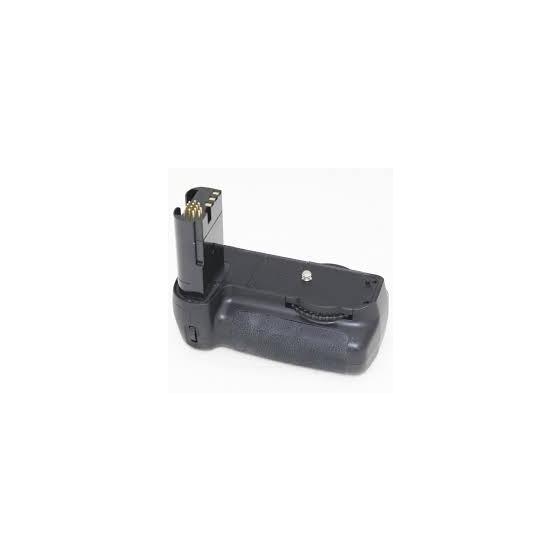 Phottix Battery GRIP BGD90 PREMIUM SERIES