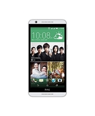 HTC Desire 820G+ (2SIM), 13 MP,  White, 16 GB