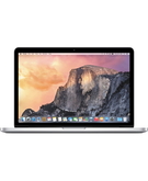 Apple Macbook Pro MF839 2.7 Ghz Intel Core i5 8 GB RAM 128 GB HDD 13.3 Inch Retina Screen English Keyboard