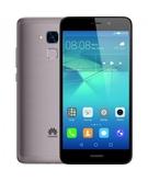 Huawei GT3 16GB 4G Dual SIM Crazy Clearance Sale,  Grey