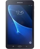 Samsung Galaxy Tab A T285 2016 7 inch 4G LTE,  Black