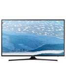 Samsung 50 Inch 4K UHD Smart LED TV - 50KU7000