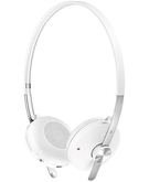 Sony SBH60 Headsets,  White
