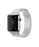 Apple Watch Series 2 MNPT2 42MM Watch Link Bracelet Silver