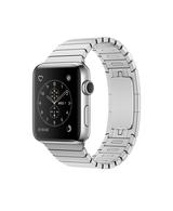 Apple Watch Series 2 MNPT2 42MM Watch Link Bracelet Silver