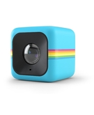 Polaroid Cube Plus Camera POLCPBL