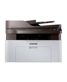 Samsung SL-M2070F Xpress Mono Multifunction Printer