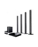 SONY 5.1 CH DVD, 2- WAY SPEAKER, HOME THEATER DAV SZ1000W