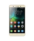 Huawei Honor 4C,  Black