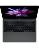 Apple MacBook Pro Laptop MLL42 (2016) - Intel Core i5, 13.3-Inch, 256 GB SSD, 8 GB, MacOS Sierra, Space Grey, English