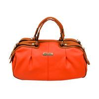 Rhysetta DD13 Handbag,  red