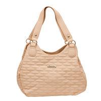 Rhysetta DD17 Handbag,  white