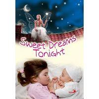 Sweet Dreams Tonight