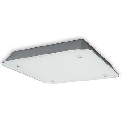 Philips Aquafit Ceiling light 40W 915002685001