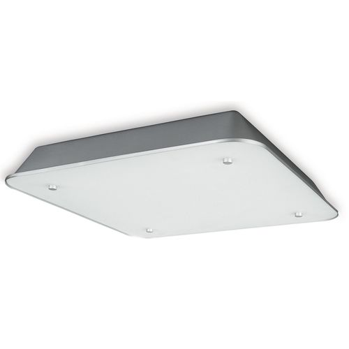 Philips Aquafit Ceiling light 40W 915002685001