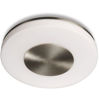Philips Aquafit Ceiling light 40 W FCZ 300, chrome 915002154201