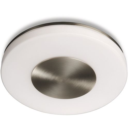 Philips Aquafit Ceiling light 40 W FCZ 300, chrome 915002154201