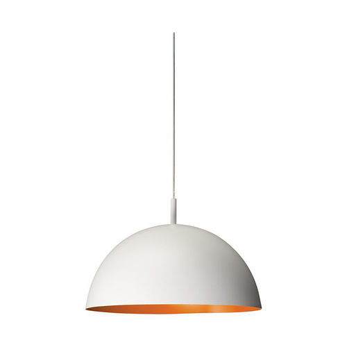 Philips Suspension Light - QPG304, orange