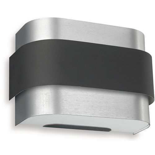 Philips Roomstylers Wall light 915000024504