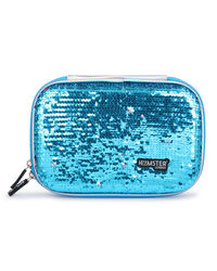 Hamster London Hardcase Sequence Blue