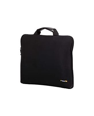 Travel Blue 15.4   Laptop Sleeves - Medium