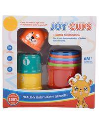 LIU YI BA Joy Cups