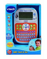 V Tech Alphabet Learning Pal, Age 2+