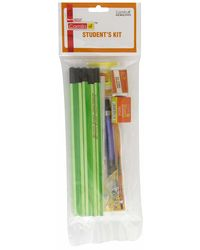 Camlin Kokuyo Student's Writing Kit 49