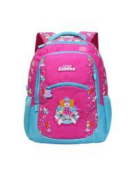 Dreamland School Bags For Kids