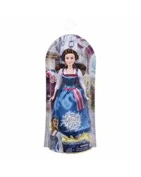 Dpr Batb Fd Village Dress Belle