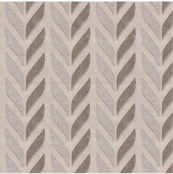 Shashank Geometric Curtain Fabric - 6, grey, fabric