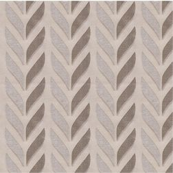 Shashank Geometric Curtain Fabric - 6, grey, fabric