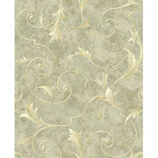 Elementto Wallpapers Abstract Design Home Wallpaper For Walls ew70500, dark grey