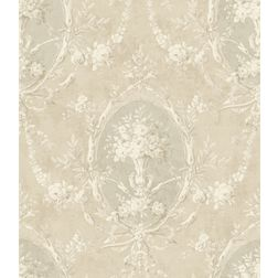Elementto Wallpapers Abstract Design Home Wallpaper For Walls ew70200, grey