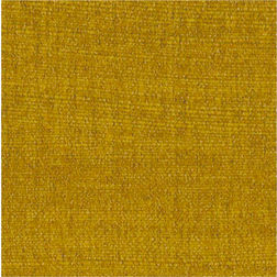 Elementto Wall papers Plain Design Home Wallpaper For Walls, brown