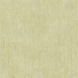 Elementto Wall papers Abstract Design Home Wallpaper For Walls, tg 52001 gold, dark brown
