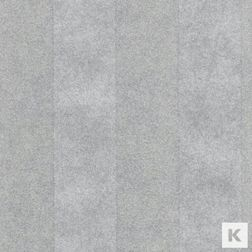 Elementto Wallpapers Geometric Design Home Wallpaper For Walls, grey