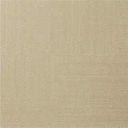 Elementto Wallpapers Textured Design Home Wallpapers For Walls, beige