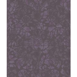 Elementto Wallpapers Floral Design Home Wallpaper For Walls -CASELIO_ 63735159.1, black
