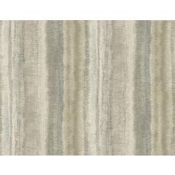 Elementto Wallpapers Abstract Design Home Wallpaper For Walls, grey