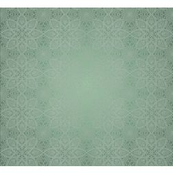 Elementto Wallpapers Ethnic Design Home Wallpaper For Walls, green