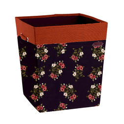 Laundry Cum Storage Box, ST 38, laundry cum storage box