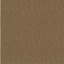 Lusture Geometric Curtain Fabric - RHO107, brown, fabric