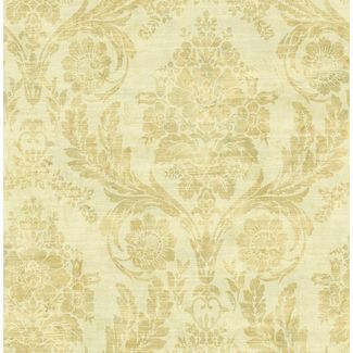 Elementto Wallpapers Abstract Design Home Wallpaper For Walls ew70904-1, yellow