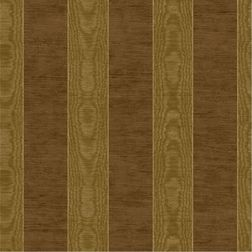 Elementto Wallpapers Stripes Design Home Wallpapers For Walls, brown