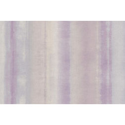 Elementto Wallpapers Creative Shades Design Home Wallpaper For Walls, purple