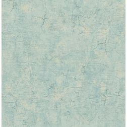 Elementto Wallpapers fx90708R. jpg, fx90713R Design Home Wallpaper For Walls, sea green