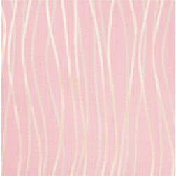 Jiya Classsic Readymade Curtain - ETHL912, door, pink