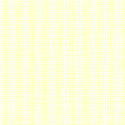 Elementto Wall papers Geometric Design Home Wallpaper For Walls, yellow