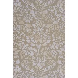Elementto Wallpapers Floral Design Home Wallpaper For Walls -CASELIO_ 63731010, brown